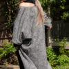 Tunic coat (Limited Edition)