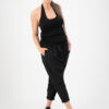 Baggy trousers (Schlabberhose)