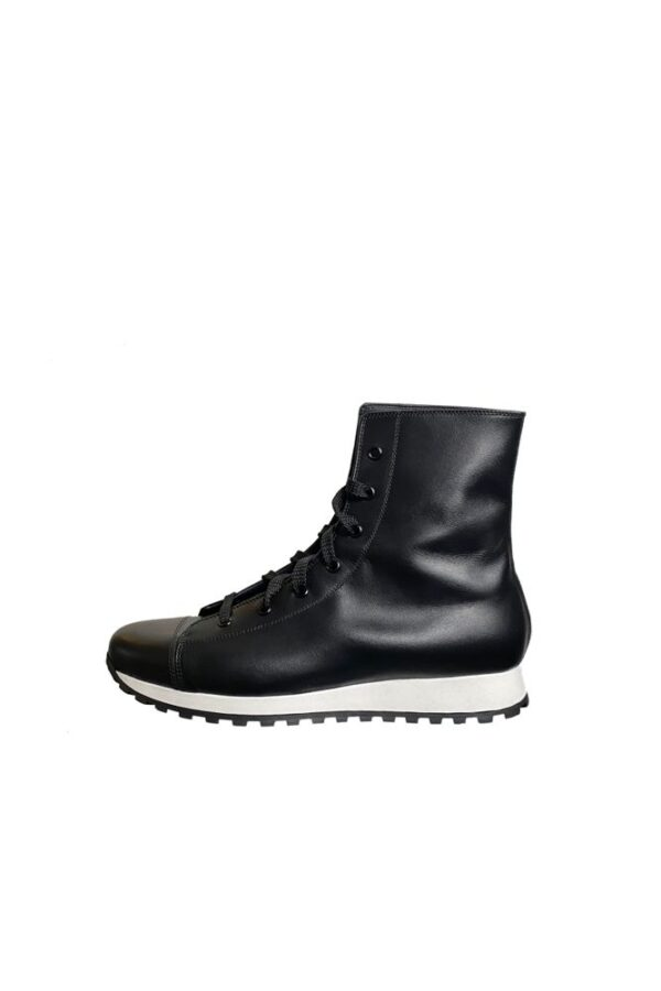 High top sneaker (size 37 to 43)