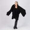 Super weicher Pullover mit V-Ausschnitt